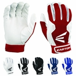 Easton Typhoon III Adult Batting Gloves Pair Pack A121682