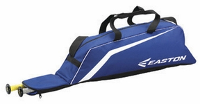 Easton Typhoon Tote Bat Bag Royal A163209