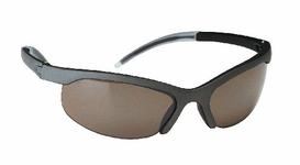 Easton Ultra Lite Z Bladz Sunglasses Adult