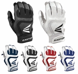 Easton VRS Icon Adult Batting Gloves A121638