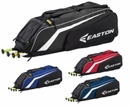 Easton Walk-Off Wheeled Bat Bag A163134