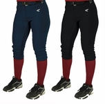 Easton Women's Mako Pant's