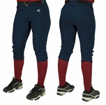 Easton Women's Mako Pant's - Navy