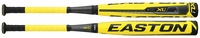 Easton XL1 Youth Baseball Bat -10oz YB13X1 2013