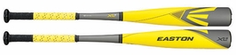 Easton XL3 Big Barrel Senior League Bat -9oz SL14X39 2014