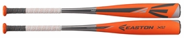 Easton XL3 Senior League Bat SL15X39 -9oz (2015)