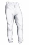 Easton Youth Deluxe Baseball Pant A164002