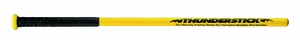 Easton Youth Thunderstick T11 - 30in26oz Only