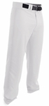 Easton Youth Rival 2 Baseball Pant A167115WH