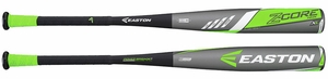 Easton Z-Core XL BBCOR Bat -3oz BB16ZAL (2016) DEMO w/ Warranty