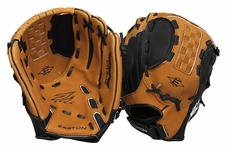 Easton Z-Flex Youth Series 11 in. Glove ZFX 11