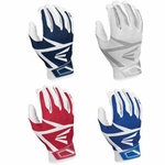 Easton Z3 Hyperskin Series Gloves (Adults)