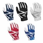 Easton Z3 Hyperskin Series Gloves (Youth)
