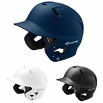 Easton Z5 Adult Solid Batting Helmets