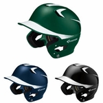 Easton Z5 Adult Two Tone Batting Helmets