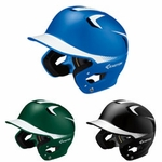 Easton Z5 Youth Two Tone Batting Helmets