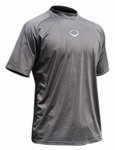 EvoShield 2.0 Sports Performance Shirt Adult & Youth