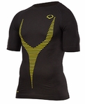 EvoShield Active DNA Compression Short Sleeve Shirt 1024500.760