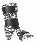 EvoShield Camo Batter's Leg Guard A110MLB
