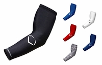 EvoShield Compression Arm Sleeve A180 Youth and Adult