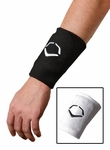Evoshield Cotton Custom Molding Wrist Guard