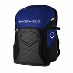 EvoShield Navy Baseball Bat Pack 424001 400