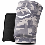 EvoShield Protective Wrist Guard Grey A150