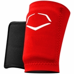 EvoShield Protective Red Wrist Guard A150