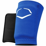 EvoShield Protective Royal Blue Wrist Guard A150