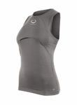 EvoShield Racerback Chest Guard Only