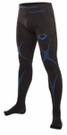 EvoShield Recovery DNA Compression Tights 1024700.470