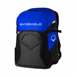 EvoShield Royal Baseball Bat Pack 424001 200