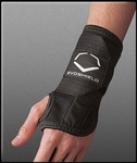 EvoShield Sliding Wrist Guard A154