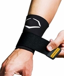 EvoShield Wrist with Strap A160