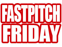 - Fastpitch Friday Deals