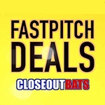 Fastpitch Gift Guide