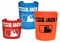 Hitting Jack-It Baseball Bat Training Weight - AVE 300