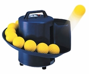 Jugs Soft Toss Machine A0600