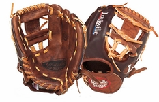 Louisville 11.25 in. Icon Series Baseball Glove IC1125