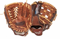 Louisville 11.5 in. Icon Series Baseball Glove IC1150