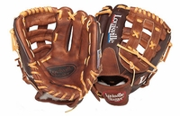 Louisville 11.75 in. Icon Series Baseball Glove IC1175