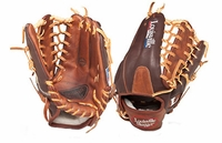 Louisville 12.75 in. Icon Series Baseball Glove IC1275