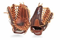 Louisville 12.75 in. Icon Series Baseball Glove ICF1275 Softball