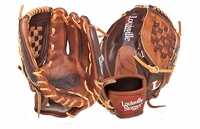Louisville 12 in. Icon Series Baseball Glove IC1200