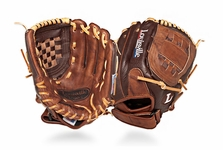 Louisville 12 in. Icon Series Fastpitch Baseball Glove ICF1200 Softball
