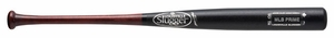 Louisville MLB Wood Bat WBVMYBB-BH 2015