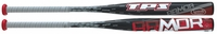 Louisville Armor Slow Pitch Softball Bat SB12A 2012