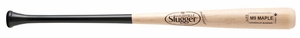 Louisville C271 Wood Baseball Bat WBM914-71CBN 2014