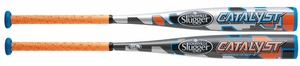 Louisville CATALYST Senior League Bat -12oz SLCT14-RR 2014