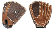 Louisville Catalyst Series Glove CAT1250 12.5 inch